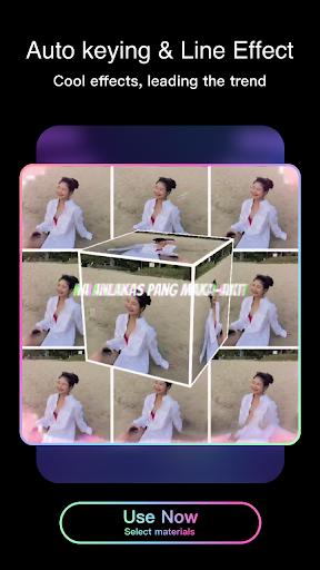 Tempo - Face Swap Video Editor screenshot 5