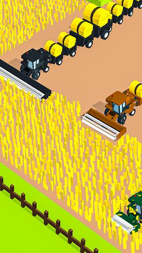 Harvest.io – 3D Farming Arcade screenshot 6
