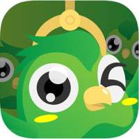 Wawa - 1st Real Claw Machine & Online Crane Games on 9Apps