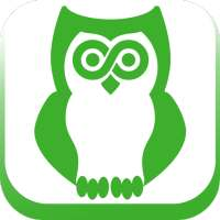 MrOwl: Social Cloud Storage on 9Apps