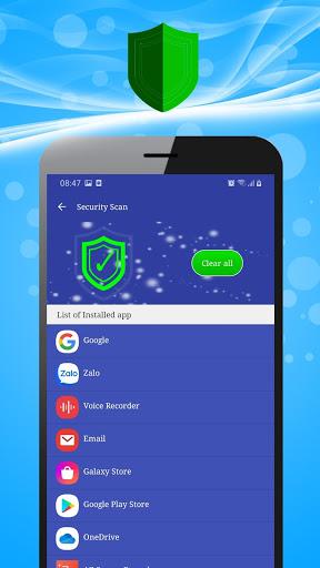 Wifi, 5G, 4G, 3G, 2G - Đo tốc độ mạng và Dữ liệu screenshot 4
