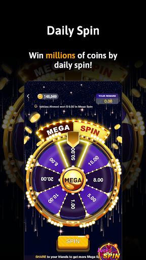 ClipClaps - Reward your interest screenshot 3