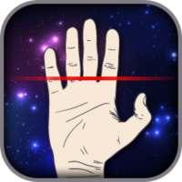 AstroGuru: الأبراج   قراءة الكف on 9Apps