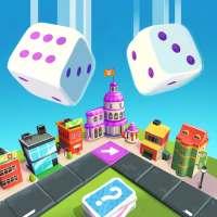 Board Kings: Board Games Blast on 9Apps