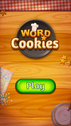 워드 쿠키즈!® screenshot 8