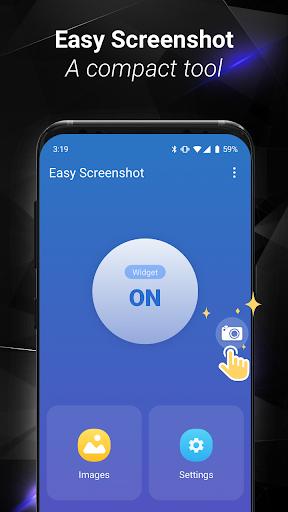 Screenshot 1 تصوير الشاشة