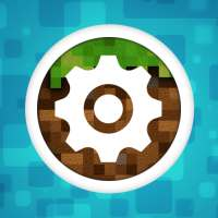 Mods | AddOns for Minecraft PE (MCPE) Free on 9Apps
