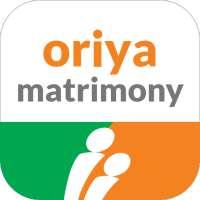 Oriya Matrimony® - The No. 1 choice of Odias on 9Apps
