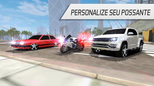 Brasil Tuning 2 - Racing Simulator screenshot 2