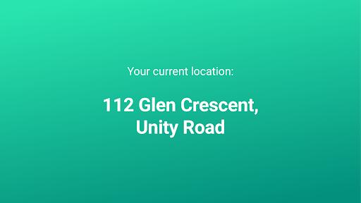 GeoZilla - Find My Family Locator & GPS Tracker screenshot 12