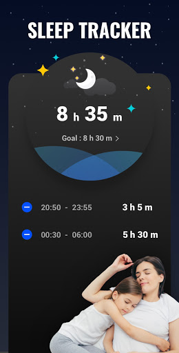 Height Increase - Increase Height Workout, Taller screenshot 8