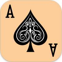 Callbreak, Ludo, Rummy, 29 & Solitaire Card Games on 9Apps