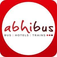 AbhiBus - APSRTC TSRTC Bus Ticket Booking App on 9Apps