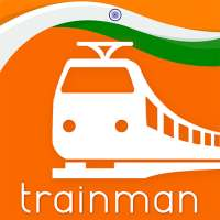 Train Ticket Booking: IRCTC Authorised Partner on APKTom