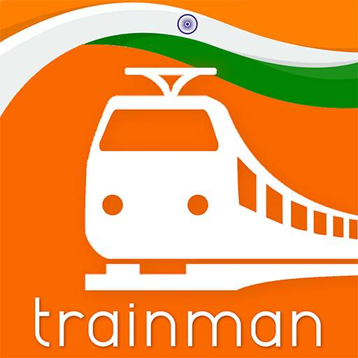 Train Ticket Booking: IRCTC Authorised Partner