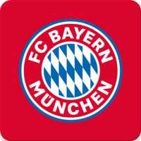 FC Bayern München - football news & live scores on 9Apps