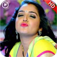 Bhojpuri Video Songs HD - Bhojpuri Songs भोजपुरी