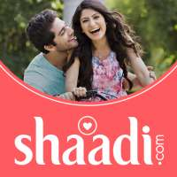 Shaadi.com® - Matrimony & Matchmaking App on APKTom