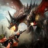 Dragon Hunting on APKTom