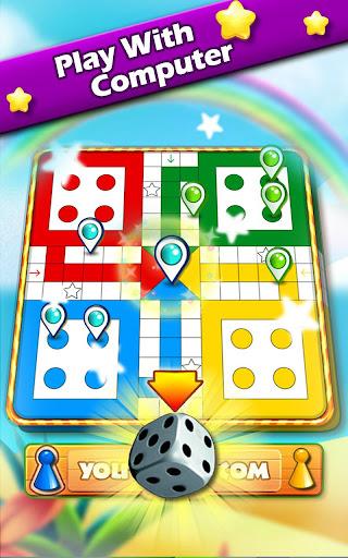Ludo Game : Ludo Winner screenshot 6