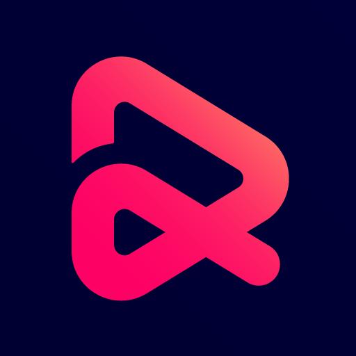 Resso Music - Streaming de Músicas e Podcasts icon