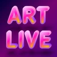 ARTLIVE & 3D on APKTom