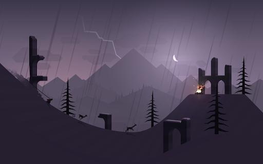 Alto's Adventure screenshot 18