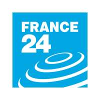 FRANCE 24 - L'actualité internationale en direct on 9Apps