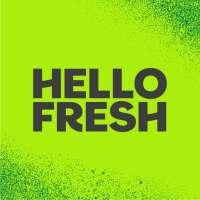 HelloFresh - Get Cooking on 9Apps