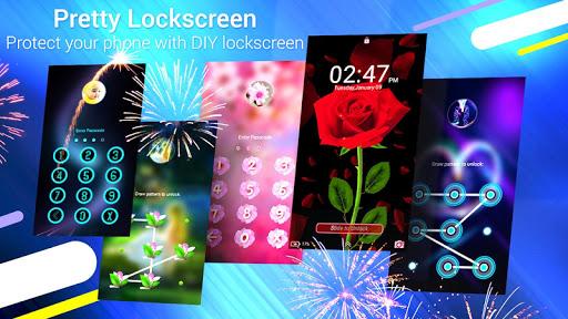 CMM Launcher 2021 screenshot 10