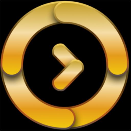 Winzo Winzo Gold - Earn Money& Win Cash Games Tips иконка