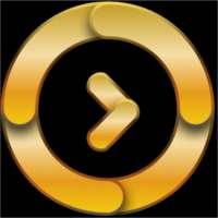 Winzo Winzo Gold - Earn Money& Win Cash Games Tips on 9Apps