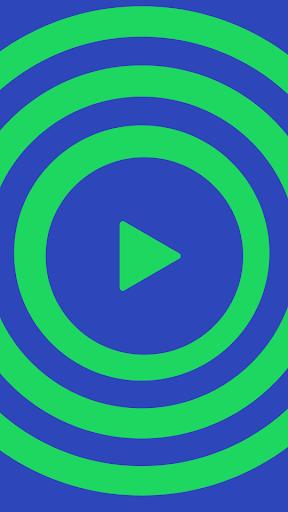Spotify: เพลงและพอดแคสต์ screenshot 2