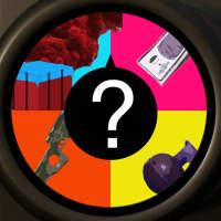 Quiz Battle Ground 2020 on APKTom