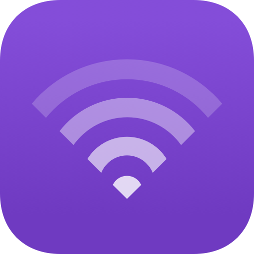 Express Wi-Fi by Facebook icon