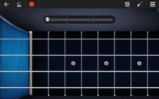 Walk Band - Multitracks Music screenshot 14