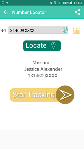 Mobile Number Location : Area Calculator & Compass screenshot 6