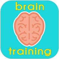 The Best Brain Training on 9Apps
