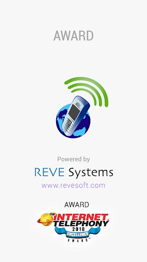 iTel Mobile Dialer Express screenshot 8