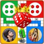 لعبة King of Ludo Dice مع دردشة صوتية مجانية 2020 on APKTom