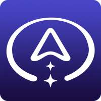 Magic Earth Navigation & Maps on 9Apps