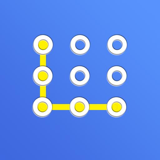 Pengunci Apl icon