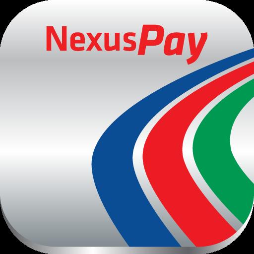 NexusPay आइकन