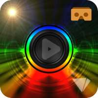 Spectrolizer - Music Player & Visualizer on 9Apps