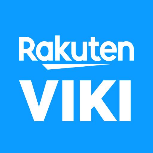 Viki: Stream Asian Drama, Movies and TV Shows icon