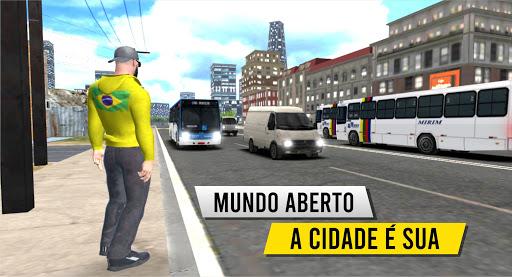 Brasil Tuning 2 - Simulador de Corridas screenshot 4
