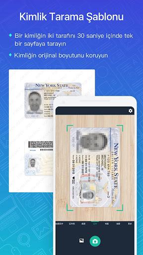 CamScanner - Phone PDF Creator screenshot 2