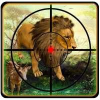 Deer Animal Hunting 2021: African Safari Animals on APKTom