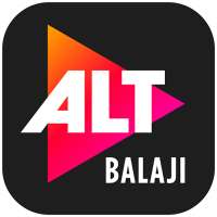 ALTBalaji - Watch Web Series, Originals & Movies on 9Apps