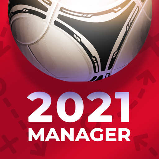 FMU - Football Manager Game icon
